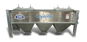 """9"""" Gentle Roll™ Model"""